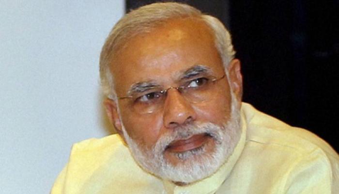 देश की सेवा के लिए कौशल का इस्तेमाल करें इंजीनियर : PM मोदी
