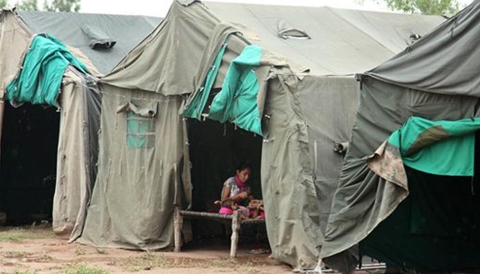 कश्मीर में धीरे-धीरे सामान्य हो रहे हैं हालात और जनजीवन