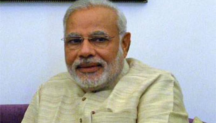 अमेरिकी दौरे के दौरान उपवास पर रहेंगे प्रधानमंत्री नरेंद्र मोदी