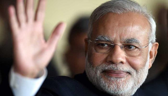 PM नरेंद्र मोदी अमेरिका रवाना, द्विपक्षीय संबंधों में 'नया अध्याय' शुरू होने की उम्मीद जताई