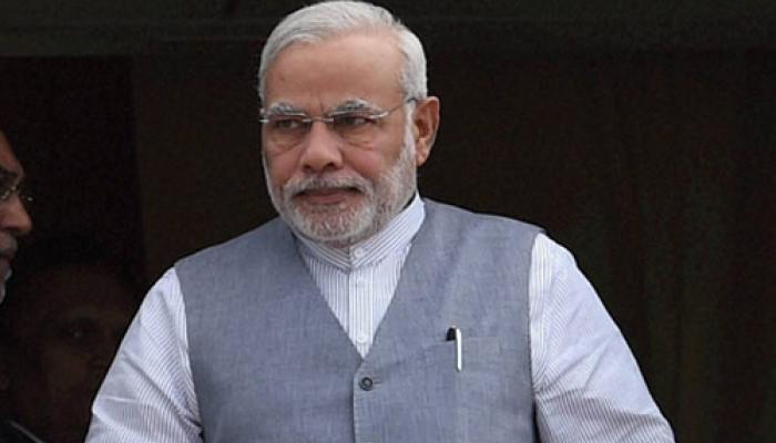 PM नरेंद्र मोदी आज पहुंचेंगे अमेरिका, बोले-कारोबार और विचारों के लिए उदार व दोस्ताना रहेगा भारत