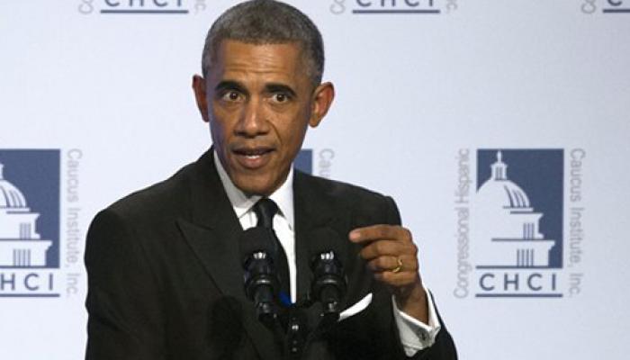 PM मोदी की ऊर्जा से प्रभावित ओबामा ने योग में दिलचस्पी दिखाई