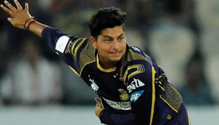 इंडीज के खिलाफ वनडे टीम में कुलदीप का चयन हैरान करने वाला