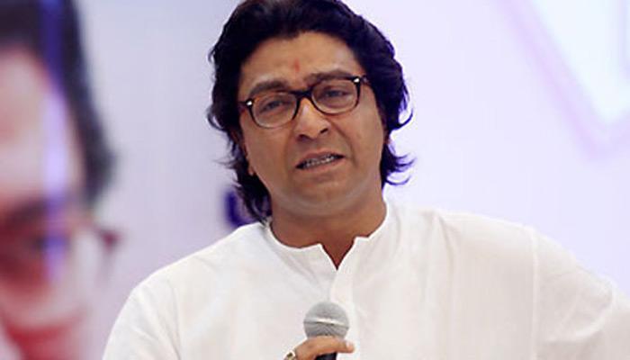 गूगल पर सबसे ज्यादा सर्च किए जाने वाले नेता बने राज ठाकरे