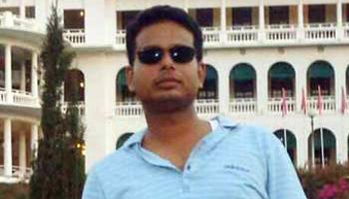 दिल्ली पुलिस के एसीपी पर हमला, मारपीट में हुए जख्मी