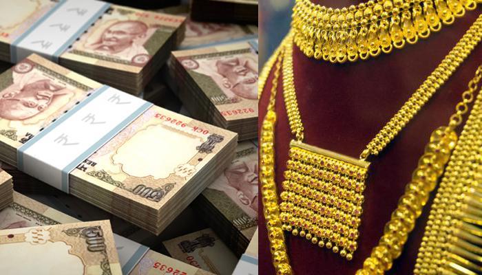 हीरा कंपनी का DIWALI धमाका: कर्मचारियों को कर दिया 'मालामाल', सभी को दिए 4-4 लाख रुपये, बोनस भी अलग से