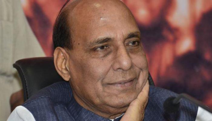 महाराष्ट्र के मुख्यमंत्री को लेकर फैसला अब अब दीवाली के बाद