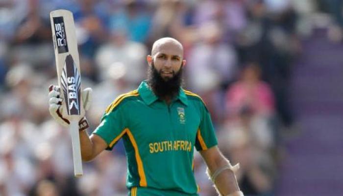 द. अफ्रीका ने दूसरे वनडे में न्यूजीलैंड को हराकर जीता सीरीज