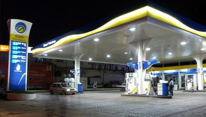 धोखाधड़ी रोकने के लिए स्वचालित पेट्रोलपंप : भारत पेट्रोलियम