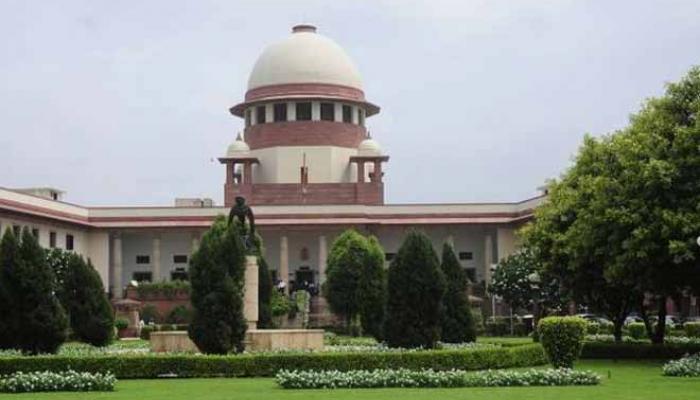कालाधन मामला:  डाबर ग्रुप ने दी सफाई, सुब्रह्मण्यम स्वामी ने कहा सभी नामों का खुलासा करें सरकार