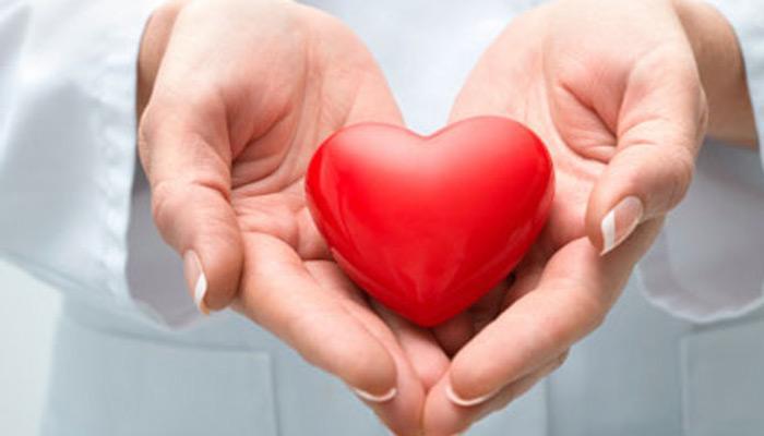 मानसिक बीमारियों से दिल को दोगुना खतरा
