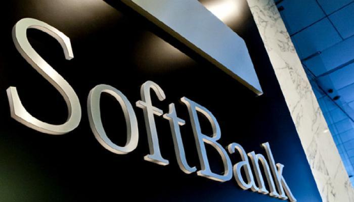 साफ्टबैंक समूह स्नैपडील में करेगा 62.7 करोड़ डॉलर का निवेश