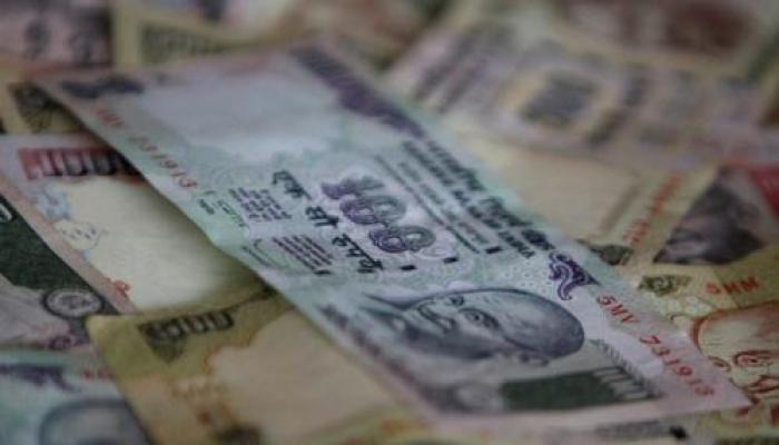 'कालेधन की वापसी से विदेशी मुद्रा भंडार में 30 अरब डॉलर की वृद्धि मुमकिन'