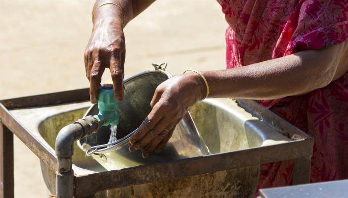 ग्रेटर नोएडा : कैंसर से जूझ रहे 6 गांव की दर्दनाक दास्तान