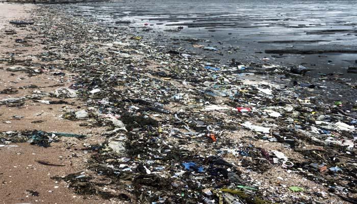 मुरादाबाद: प्रशासन ने प्रदूषण विभाग को दिए दूषित पानी की जांच के आदेश