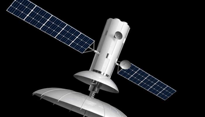 चीन 120 उपग्रहों का करेगा प्रक्षेपण