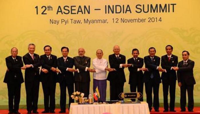 पीएम मोदी का ASEAN को आमंत्रण, भारत की नई आर्थिक विकास यात्रा में शामिल हों