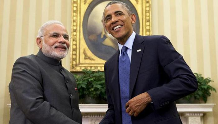 WTO में बड़ी सफलता, भारत और अमेरिका के बीच खाद्य सुरक्षा पर दूर हुआ गतिरोध