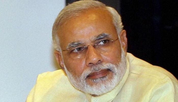 2002 गोधरा दंगा: नानावती आयोग ने प्रधानमंत्री नरेंद्र मोदी को दी क्लीनचिट
