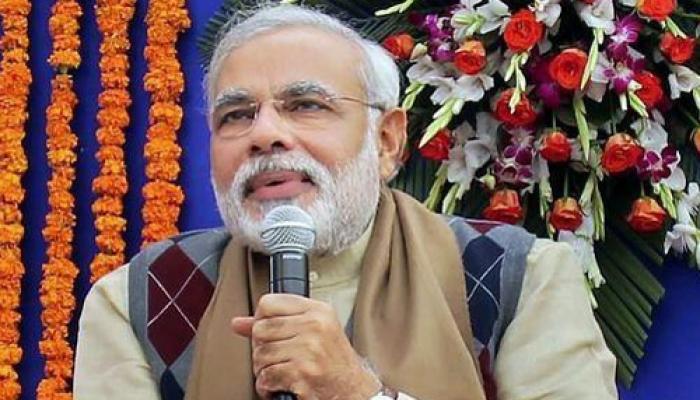 मिशन कश्मीर : किश्तवाड़ में पीएम मोदी की चुनावी रैली आज