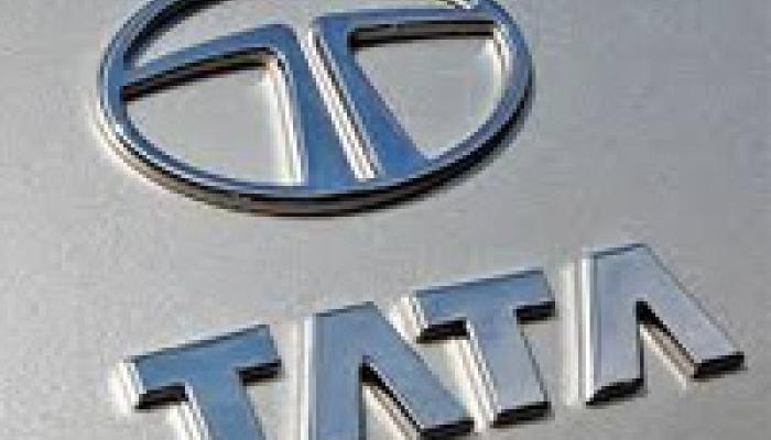 ऑटो गियर शिफ्ट वाले ट्रक लॉन्च करेगी टाटा मोटर्स