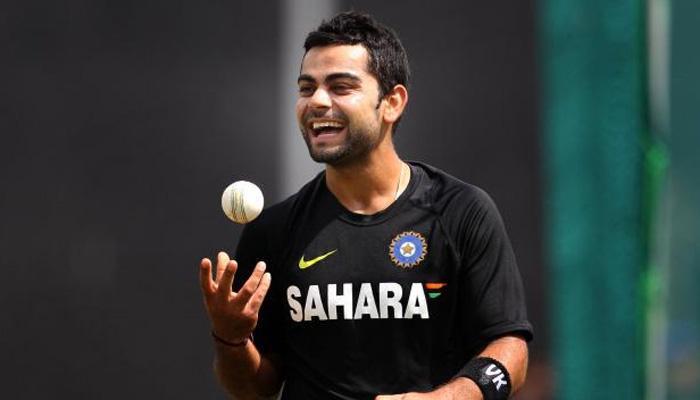 केवल एक मैच से कोहली की कप्तानी का आकलन न करें: अजहरूद्दीन