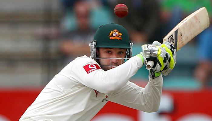 ब्रायन लारा ने फिल ह्यूज की चोट पर कहा, 'खतरनाक खेल है क्रिकेट'