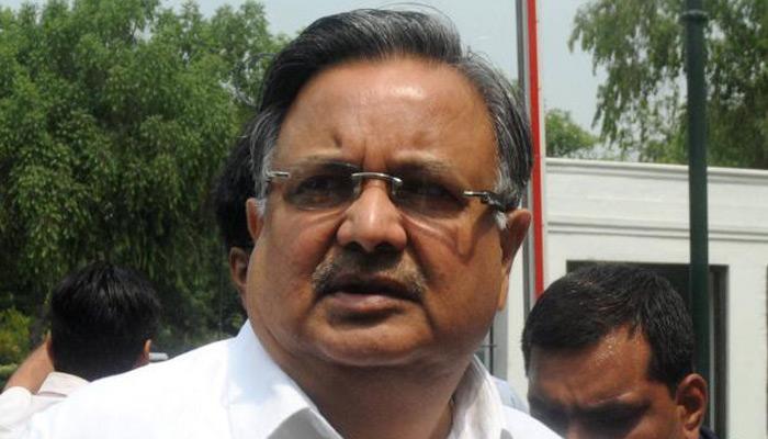 छत्तीसगढ़ के नसबंदी मामले में कांग्रेस ने की प्रदेश सरकार की बर्खास्तगी की मांग