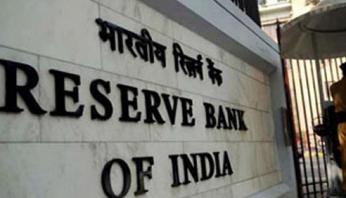RBI ने भुगतान बैंकों और लघु ऋण बैंकों के लिए अंतिम दिशानिर्देश जारी किए