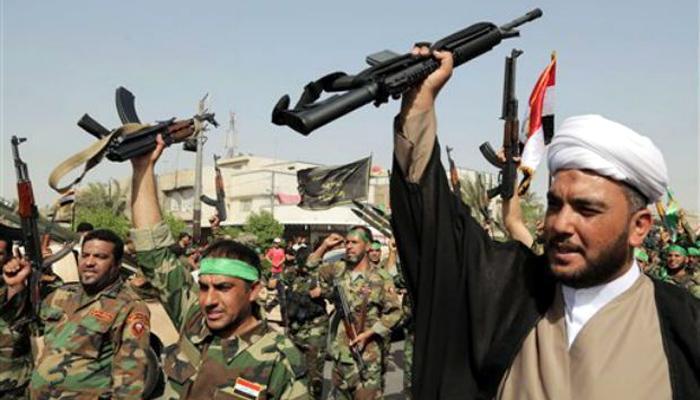 अरीब मजीद ने NIA को बताया, 'कोई पवित्र युद्ध नहीं लड़ रहा है ISIS'