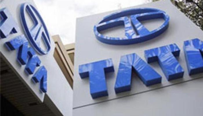 टाटा मोटर्स की बिक्री दो फीसदी बढ़कर 41720 इकाई रही