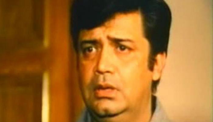 बॉलीवुड ने देवेन वर्मा को दी भावभीनी श्रद्धांजलि