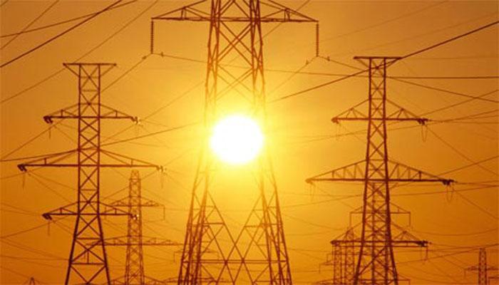 यूपी में धार्मिक स्थानों पर 24 घंटे मिलेगी बिजली