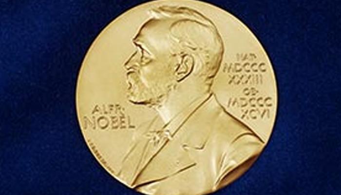 नोबेल पुरस्कार से जुड़े कुछ रोचक तथ्य