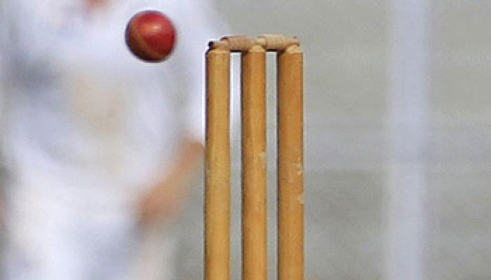 कतर में क्रिकेट खेलते हुए भारतीय की मौत