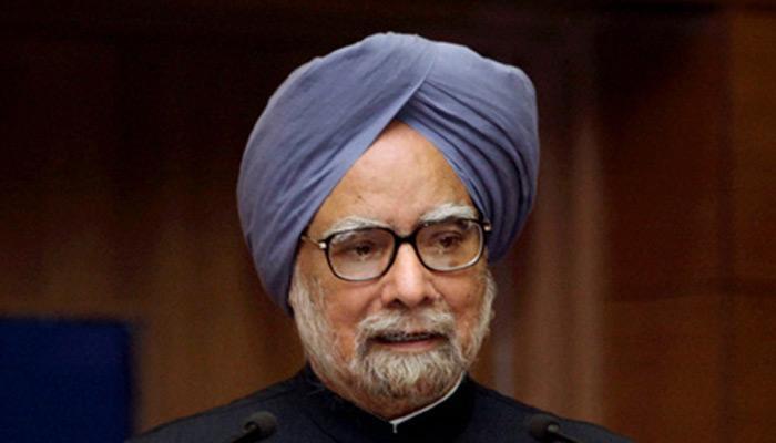 कोयला घोटाले में पूर्व प्रधानमंत्री मनमोहन सिंह से पूछताछ मुमकिन, कोर्ट ने दिए आदेश