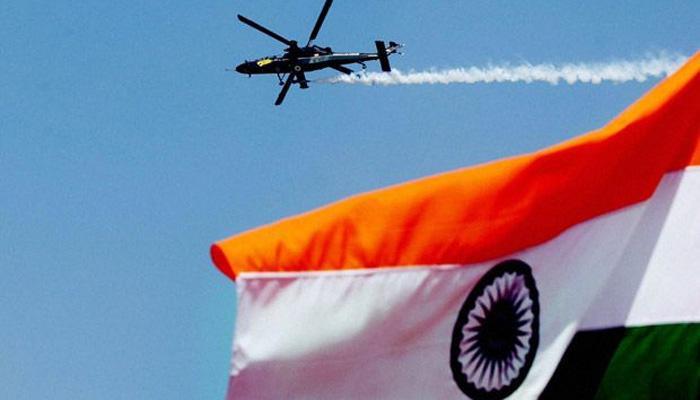 4444 करोड़ रुपए के रक्षा खरीद प्रस्तावों को मिली मंजूरी