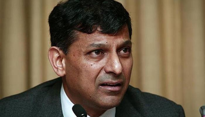 मैं न तो सुपरमैन हूं और न ही जेम्स बांड: RBI गवर्नर रघुराम राजन
