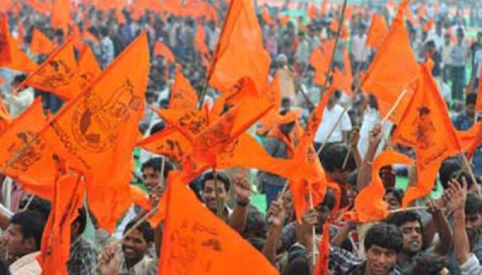 केरल में 30 ईसाई ने अपनाया हिंदू धर्म, सरकार ने दिए जांच के आदेश