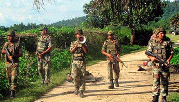 असम: एनडीएफबी-एस के खिलाफ अभियान तेज, मृतकों की संख्या बढ़कर 81 हुई