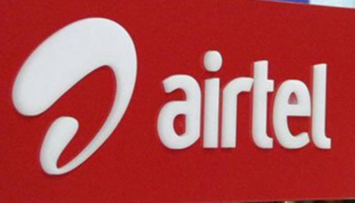 Airtel ने इंटरनेट पर कॉल के लिए अतिरिक्त शुल्क वसूलने की योजना टाली
