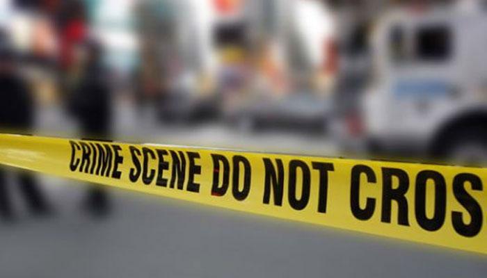 पश्चिम बंगाल: बर्दवान जिले में क्रूड बम विस्फोट, दो लोग घायल