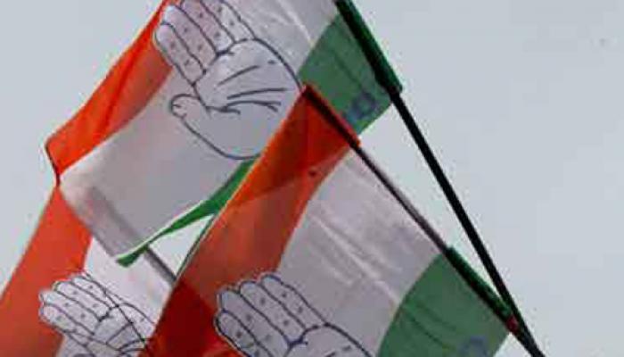 छत्तीसगढ़ नगर निकाय चुनावों में कांग्रेस का अच्छा प्रदर्शन