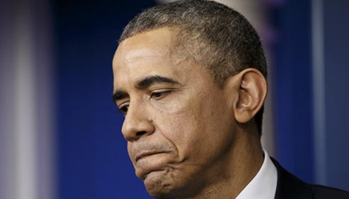 पाकिस्तान ने क्यों उड़ा रखी है अमेरिकी राष्ट्रपति बराक ओबामा की नींद?