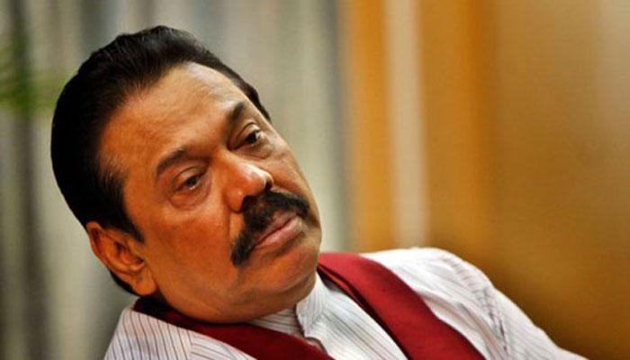 श्रीलंका में राष्ट्रपति पद के लिए कड़े चुनावी मुकाबले में मतदान जारी