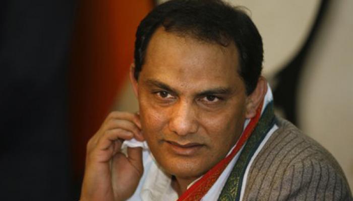 विश्व कप में भारतीय गेंदबाजी चिंता का विषय : अजहरूद्दीन