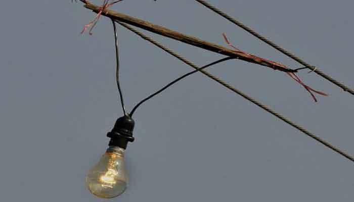 अब बिजली चोरों की खैर नहीं, UP सरकार का नया फंडा