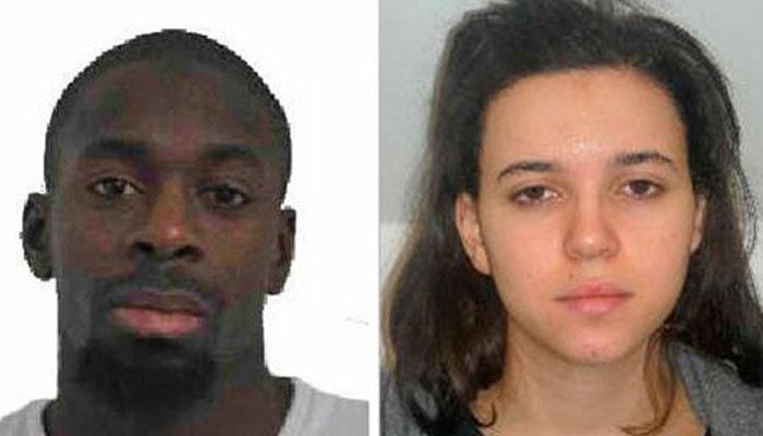 नए वीडियो से पेरिस बंदूकधारियों के संबंधों और दावों को लेकर उठे सवाल