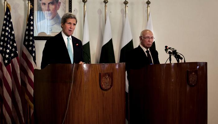 एजेंडे में कश्मीर मुद्दे के बिना भारत के साथ कोई वार्ता नहीं: पाकिस्तान