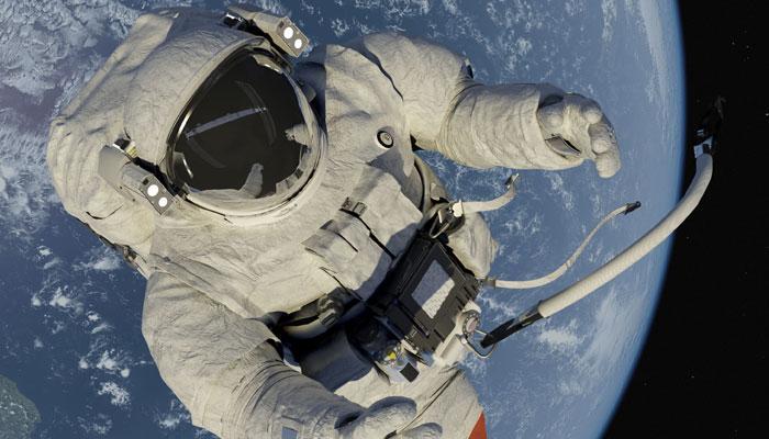 कीड़ों से सीखेंगे अंतरिक्ष यात्री स्वस्थ रहने का नुस्खा